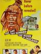 download Bankraub.des.Jahrhunderts.1960.German.DL.720p.HDTV.x264-NORETAiL