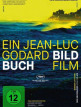 download Bildbuch.German.2018.AC3.DVDRiP.x264-KNT