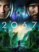 download 2067.Kampf.um.die.Zukunft.2020.GERMAN.720p.BluRay.x264-UNiVERSUM