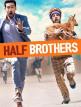 download Half.Brothers.2020.German.DL.1080p.WEB.h264-WvF
