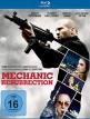 download The.Mechanic.2.Resurrection.2016.German.DL.1080p.BluRay.AVC-AVC4D