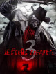 download Jeepers.Creepers.III.2017.BDRip.AC3.German.x264-POE