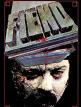 download Angst.der.Verlorenen.1980.German.DL.1080p.BluRay.x264-SPiCY