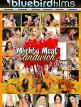 download Mighty.Meat.Sandwich.Vol.1.XXX.1080p.WEBRip.MP4-VSEX