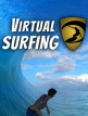 download Virtual.Surfing-DARKSiDERS
