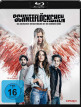 download Schneefloeckchen.GERMAN.2017.1080p.BluRay.x264-GOREHOUNDS