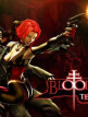 download BloodRayne.Terminal.Cut-CODEX