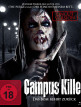 download Campus.Killer.Das.Boese.Kehrt.Zurueck.2017.German.AC3.BDRiP.XViD-KOC