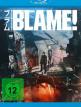 download Blame.2017.DUAL.COMPLETE.BLURAY-UNiVERSUM