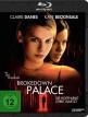 download Brokedown.Palace.1999.German.DTS.DL.1080p.BluRay.x264-LeetHD