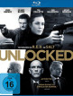 download Unlocked.2017.German.DL.DTS.720p.BluRay.x264-SHOWEHD