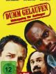 download Dumm.gelaufen.Kidnapping.fuer.Anfaenger.2000.German.DL.DVDRip.x264.iNTERNAL-TVARCHiV