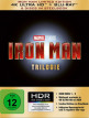 download Iron.Man.1.-.3.2008.-.2013.German.DL.2160p.UHD.BluRay.HEVC-Scene