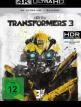 download Transformers.3.Die.dunkle.Seite.des.Mondes.2011.German.DL.2160p.UHD.BluRay.x265-ENDSTATiON