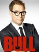 download Bull.2016.S05E08.Geborgte.Zeit.GERMAN.DL.1080p.HDTV.x264-MDGP