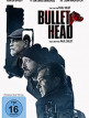 download Bullet.Head.2017.GERMAN.AC3.BDRiP.XViD-HaN