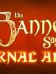 download The.Banner.Saga.3.Eternal.Arena-CODEX