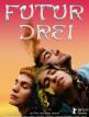 download Futur.Drei.2020.German.1080p.BluRay.AVC-HOVAC