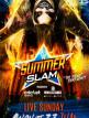 download WWE.Summerslam.2020.German.AC3.BDRiP.XViD-57r