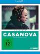 download Fellinis.Casanova.1976.German.1080p.BluRay.x264-iNKLUSiON