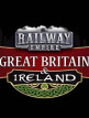 download Railway.Empire.Great.Britain.and.Ireland.MULTi10-PLAZA