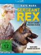 download Seargent.Rex.Nicht.ohne.meinen.Hund.2017.German.DL.1080p.BluRay.AVC-CHECKMATE