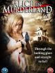 download Alice.in.Murderland.2010.720p.BluRay.x264-SPRiNTER
