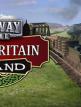 download Railway.Empire.Great.Britain.and.Ireland-CODEX