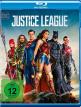 download Justice.League.German.2017.AC3.BDRip.x264-CHECKMATE