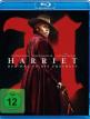 download Harriet.Der.Weg.in.die.Freiheit.2019.German.DL.1080p.BluRay.x264-DETAiLS