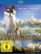 download Die.Abenteuer.von.Wolfsblut.2018.German.DTS.DL.1080p.BluRay.x265-UNFIrED