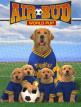 download Air.Bud.3.Ein.Hund.fuer.alle.Baelle.2000.German.1080p.Webrip.x264-TVARCHiV