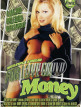 download For.Love.Or.Money.XXX.720p.WEBRiP.MP4-GUSH