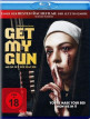 download Get.My.Gun.Mein.ist.die.Rache.2017.GERMAN.720p.BluRay.x264-ROCKEFELLER