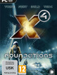 download X4.Foundations-CODEX