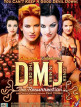 download DMJ.The.Ressurrection.XXX.1080p.WEBRiP.MP4-GUSH