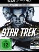download Star.Trek.2009.German.DL.2160p.UHD.BluRay.x265-ENDSTATiON