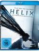 download Helix.S01.-.S02.Complete.German.DL.1080p.BluRay.x264-Scene