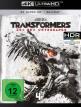 download Transformers.4.Aera.des.Untergangs.2014.German.DL.2160p.UHD.BluRay.x265-ENDSTATiON