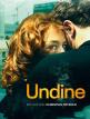 download Undine.2020.GERMAN.COMPLETE.BLURAY-SAViOURHD