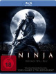 download Ninja.Revenge.will.rise.2009.German.AC3.BDRiP.XviD-SHOWE