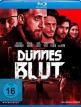 download Duennes.Blut.2020.GERMAN.1080p.BluRay.x264-UNiVERSUM