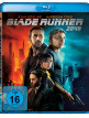 download Blade.Runner.2049.German.DTS.DL.1080p.UHD.BluRay.x264-LeetHD