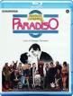 download Cinema.Paradiso.1988.REMASTERED.German.AC3D.BDRip.x264-GSG9