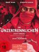 download Die.Unzertrennlichen.1988.German.720p.BluRay.x264-DOUCEMENT