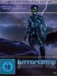 download Interceptor.1986.German.DL.1080p.BluRay.x264-iNKLUSiON