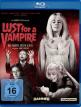 download Nur.Vampire.kuessen.blutig.German.1971.AC3.BDRip.x264.iNTERNAL-SPiCY