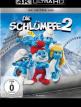 download Die.Schluempfe.2.2013.German.DL.2160p.UHD.BluRay.x265-ENDSTATiON