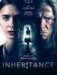 download Inheritance.Ein.dunkles.Vermaechtnis.2020.GERMAN.720p.BluRay.x264-UNiVERSUM