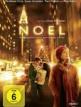 download Noel.Engel.in.Manhattan.2004.GERMAN.AC3.720p.HDTV.x264-DUNGHiLL